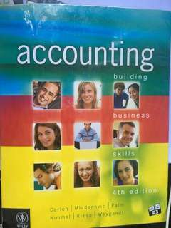 ❗️Sales Accounting book