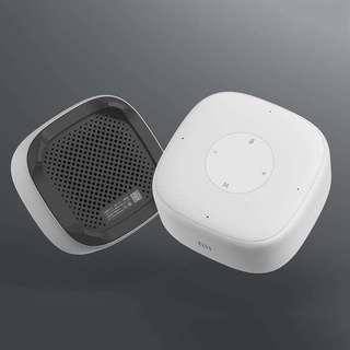Xiaomi AI Mini Speaker