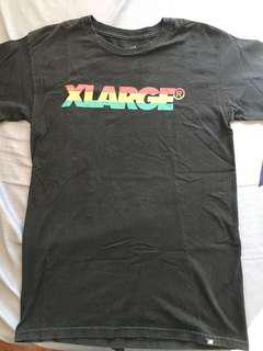 XLARGE T-shirt