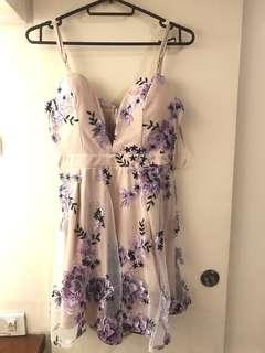 Beach Dress / Party Dress / Lingerie