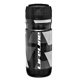 Bicycle Tool Storage Bottle 550ml (Free Postage included) $13 each