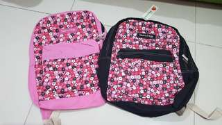Heartstring bags for sale!