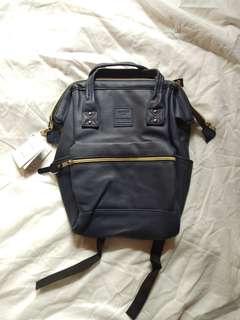 🌺 Anello Medium Backpack
