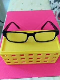 Esprit spectical眼鏡框