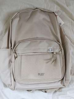 Spao backpack