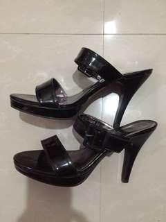 CARDAM'S Sandals