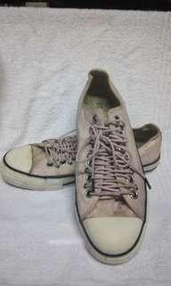 Converse ladies, limited edition
