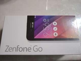 🚚 Asus Zenfone GO ZB552KL