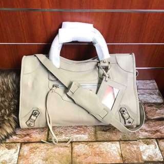 Authentic bag for women