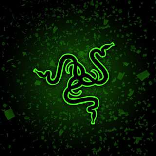 Razer GSS Promotion Prices! *(Limited Time offer only)