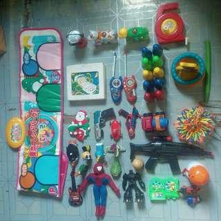 baby kids toys 1