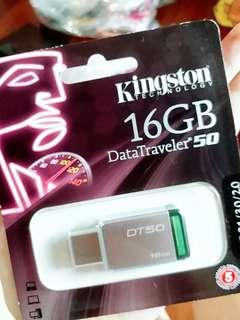🚚 16GB隨身碟