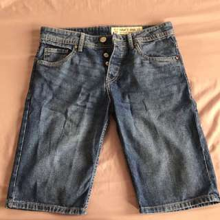 Terranova shorts for Men