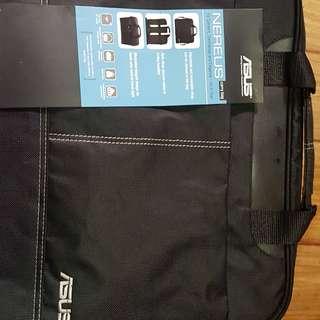 """Asus Laptop Bag 15"""""""
