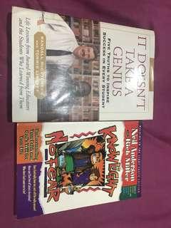 Motivational Book For Teachers and Youth Motivational Books #Ramadan50