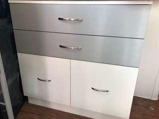 衣櫃 儲物櫃