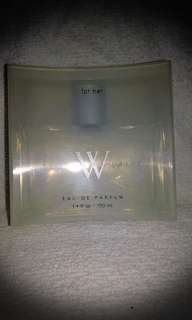 Banana Republic parfum for Her