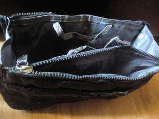 Mutipurpose Bag Organizer