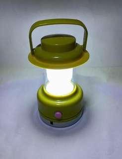 SBright Lantern