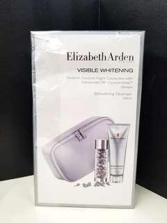 Elizabeth Arden Visible Whitening Set