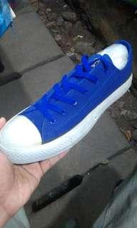 Sepatu Converse murah