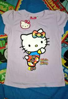 Top for girl kids