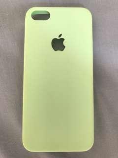 蘋果手機殼