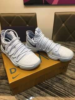 🚚 Nike KD 籃球鞋