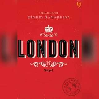 Ebook London