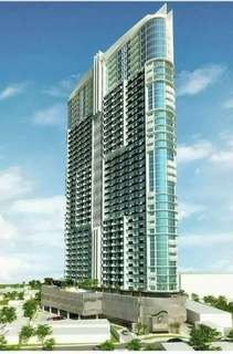 FOR SALE!!!🏤J TOWER RESIDENCES MANDAUE🏤