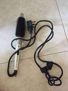 Calista Hair curler