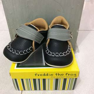 Thefreddiefrogshoes