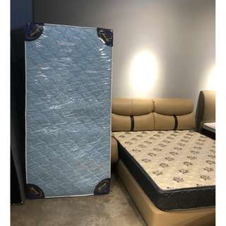 NEW Single Mattress for SALES