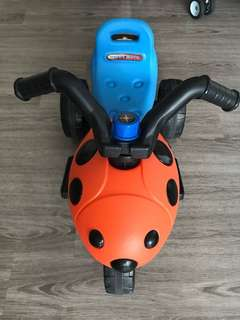 Electric chargeable motorbike, 9.999 New
