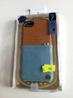iPhone 7 Case(內附保護貼)