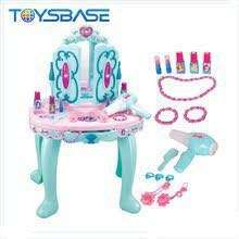 Dressing table (acc tidak lengkap)