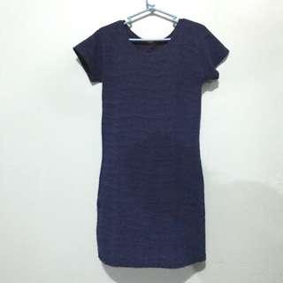 Primadona dress