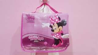 Disney Hair Accessories