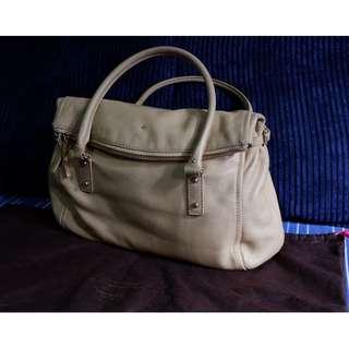 Preloved Kate Spade handbag