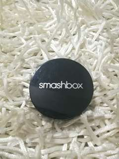 SMASHBOX PHOTO OP EYE SHADOW TRIO TRAVEL SIZE FILTER