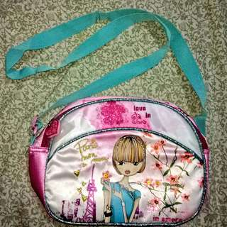 LUNCH BAG FOR KIDS
