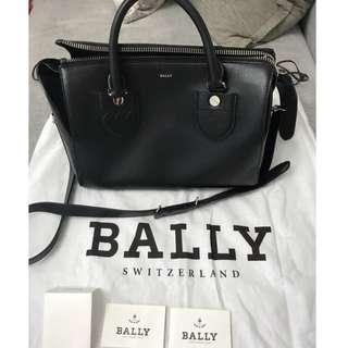 BALLY Bag Authentic
