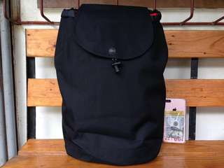 Hershel Backpack (Authentic)