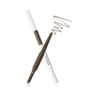 [Instocks] Innisfree Brow Master Pencil in Urban Brown