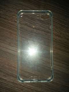 iPhone 6 Case (Clear)