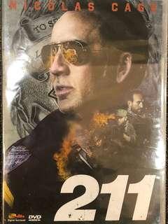 211- DVD