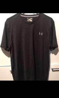 Under Armour Sports Top