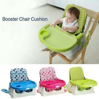 Baby seat cushion pram pad baby chair/car