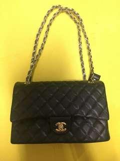 🚚 Chanel 包包