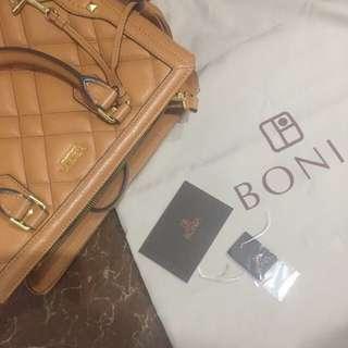 Bonia authentic